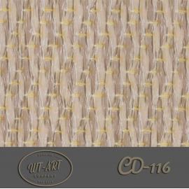CD-116
