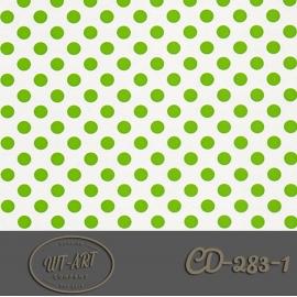 CD-283-1