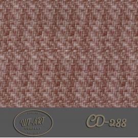 CD-288