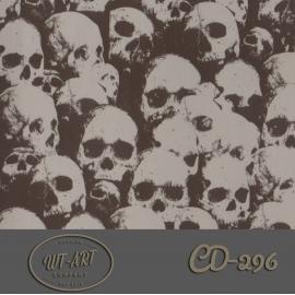 CD-296
