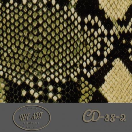 CD-38-2