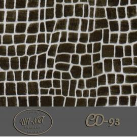 CD-93