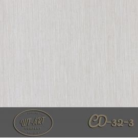 CD-32-3