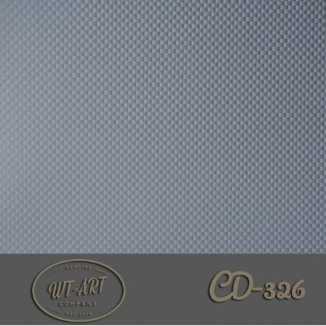 CD-326