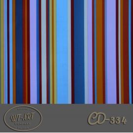 CD-334
