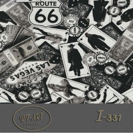 I-331