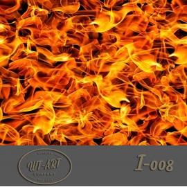 I-008