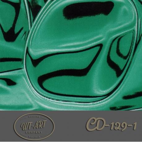 CD-129-1
