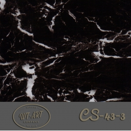 CS-43-3