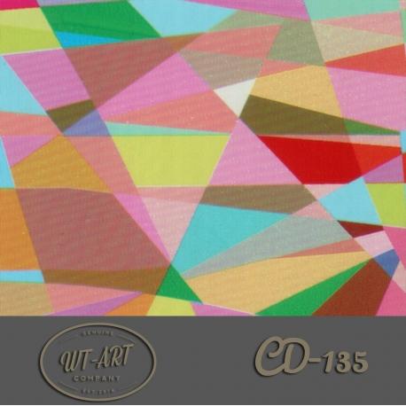 CD-135