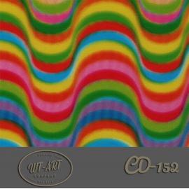 CD-152