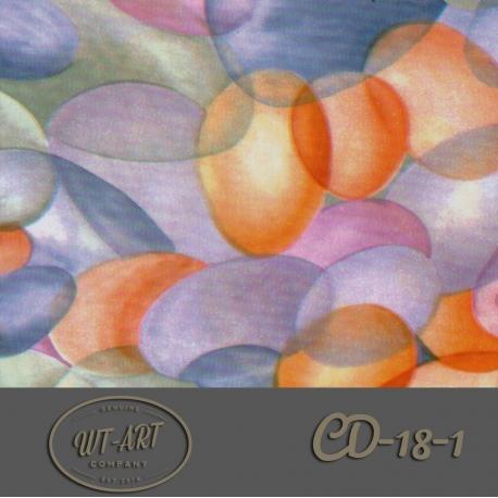 CD-18-1