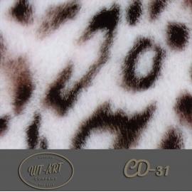CD-31