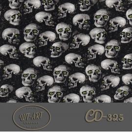 CD-325