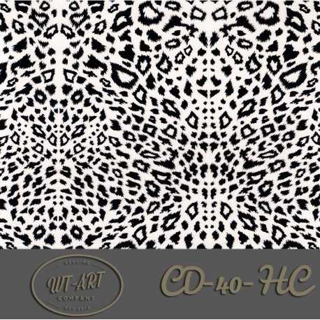 CD-40-HC