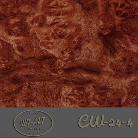 CW-24-4