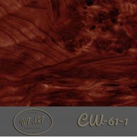 CW-61-1