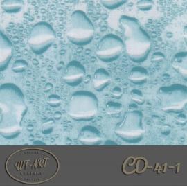 CD-41-1