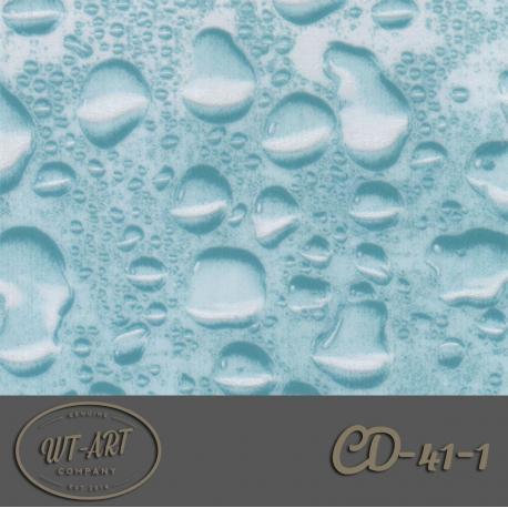 CD-41-2