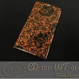 CD-591-WT-01
