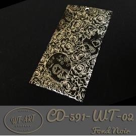 CD-591-WT-02
