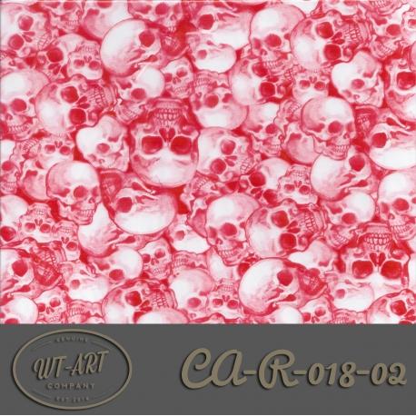 CA-R-018-02