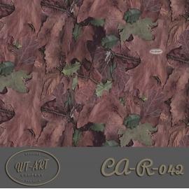 CA-R-042