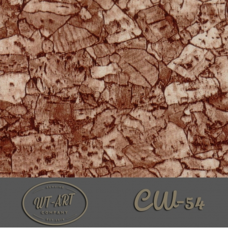 CW-54