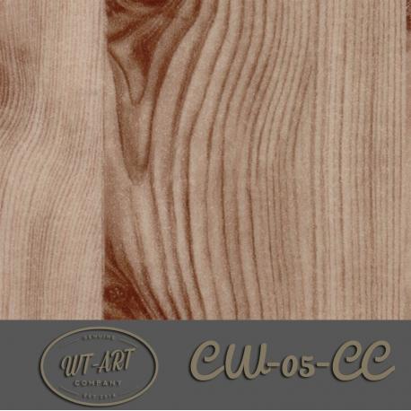 CW-05-CC