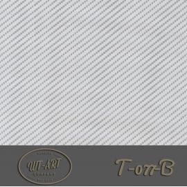T-077-B