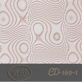 CD-169