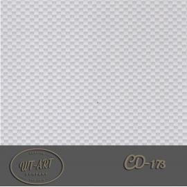 CD-173-6
