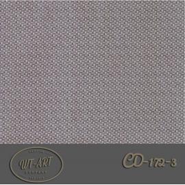 CD-172-3