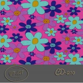 CD-103