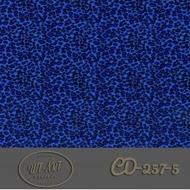 CD-257-5