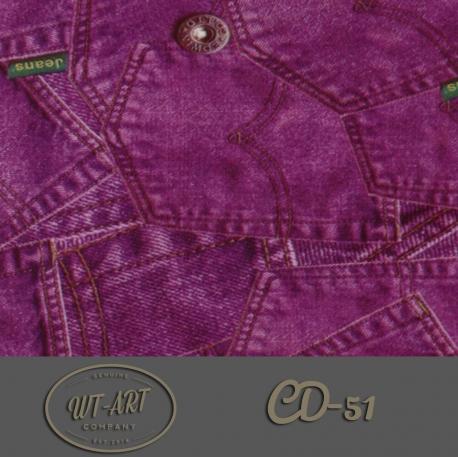 CD-51