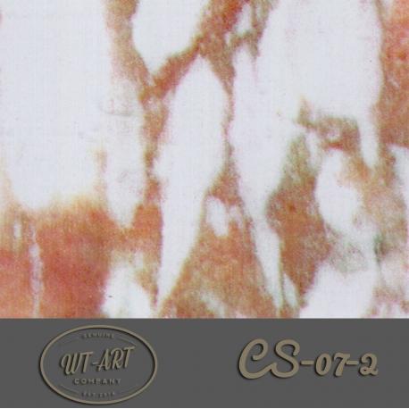 CS-07-2
