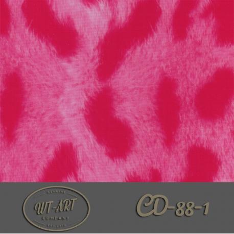 CD-88-1