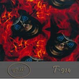 T-914