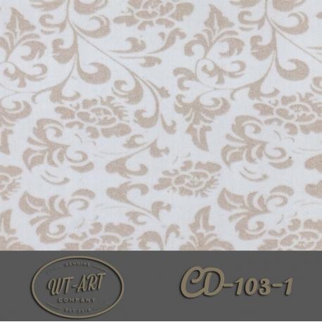 CD-103-1