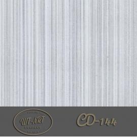 CD-144-1
