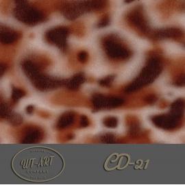CD-12