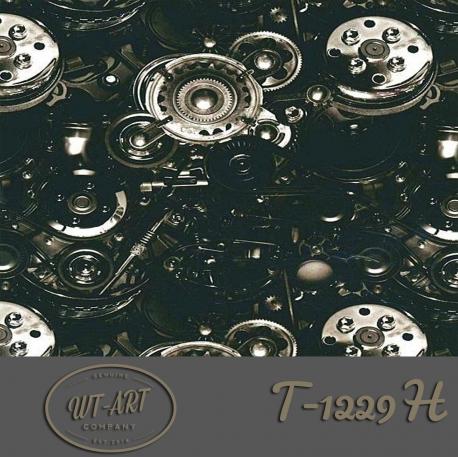 T-1229H