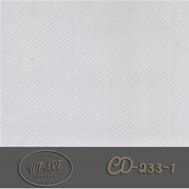 CD-233-1