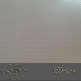 CD-78-4