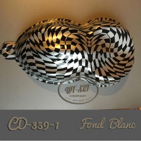 CD-359-1