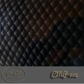 CDP-004